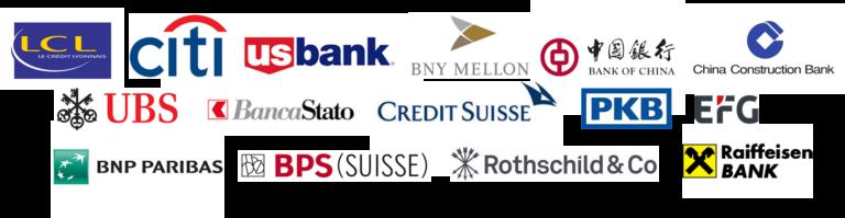 bancos - bagger capital