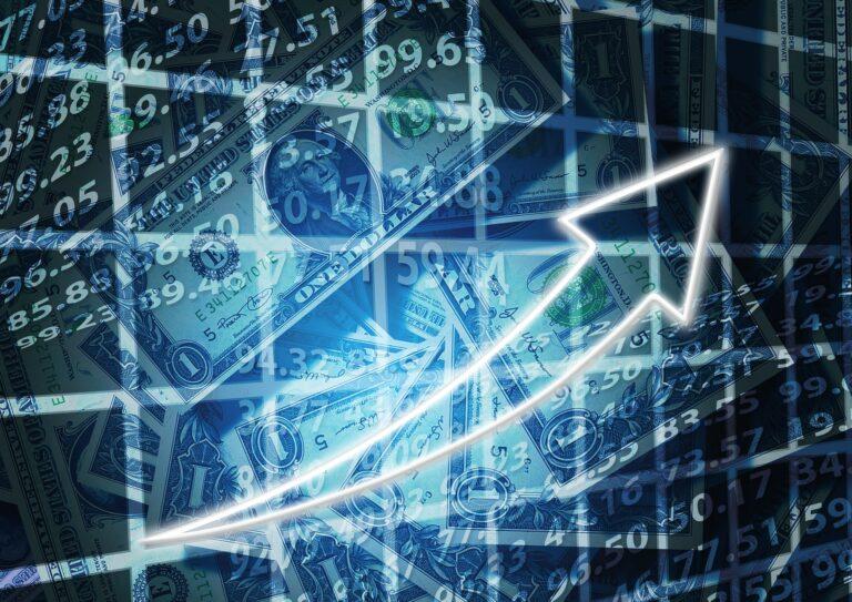 La reapertura económica se acerca