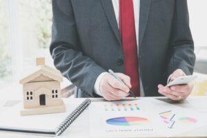 Promotores Inmobiliarios BAGGER CAPITAL